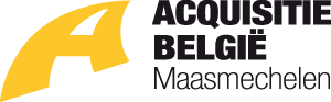 Acquisitie Rental Logo